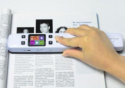 [تصویر:  handheld-portable-scanner_w500_h500.jpg]