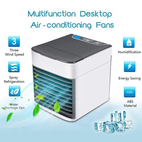 [تصویر:  personal-air-cooler_w500_h500.jpg]