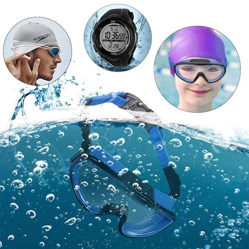 [عکس: swimming_w500_h500.jpg]